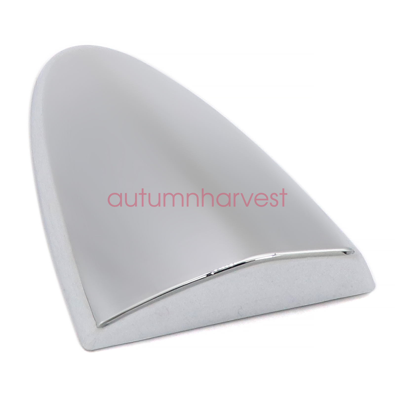 69218-33010 Front Driver Side Door Handle Cover Chrome Fit