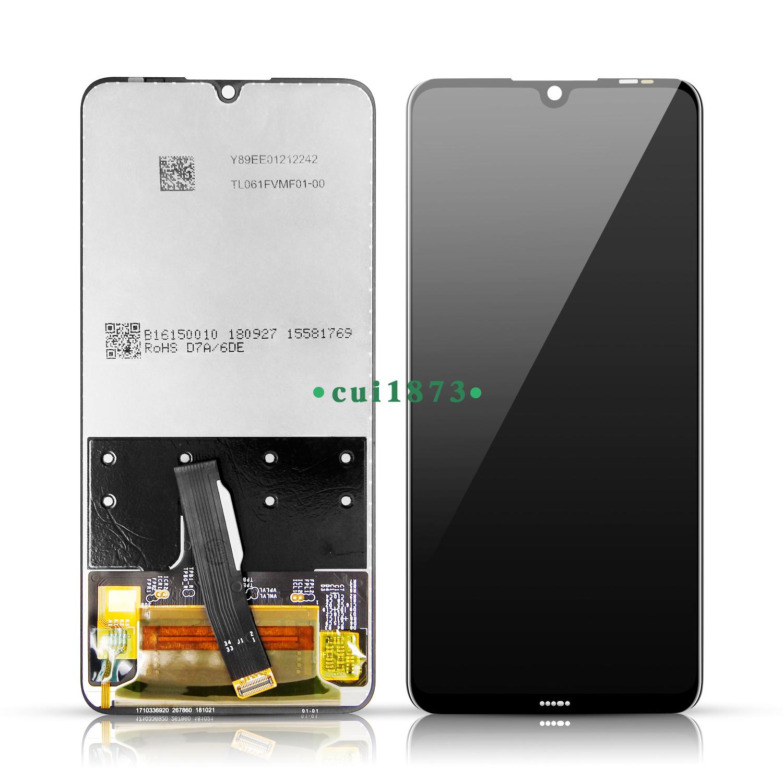 Huawei Store Uk