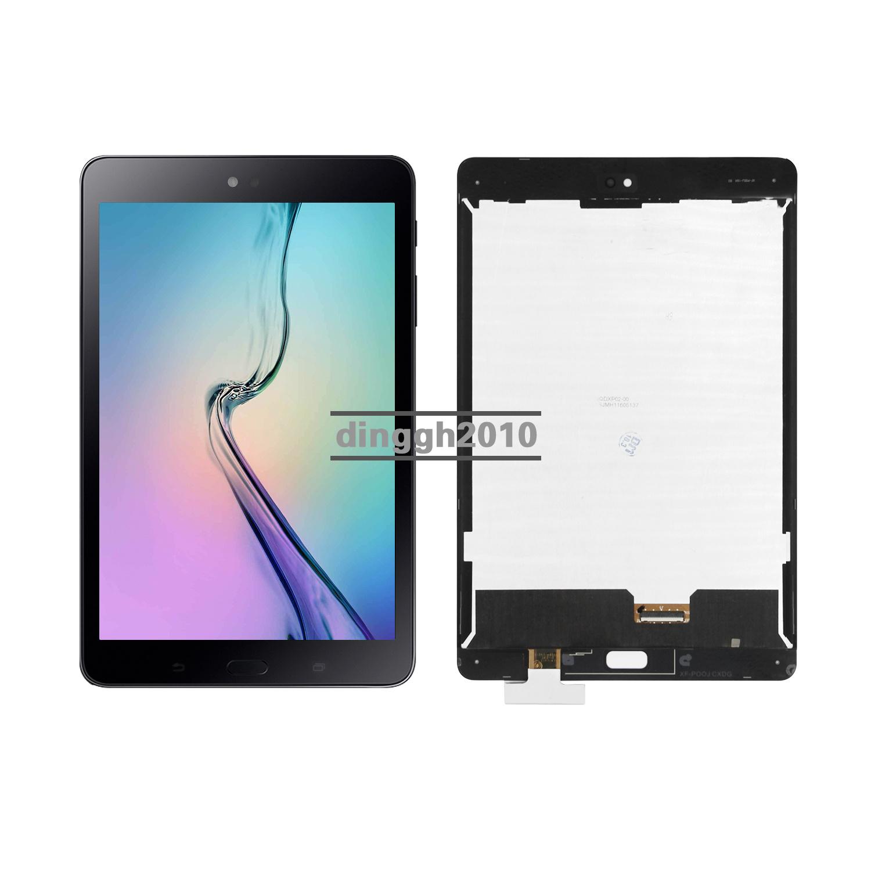 For Verizon ASUS ZenPad Z8S ZT582KL P00J LCD Display Touch Screen Digitizer