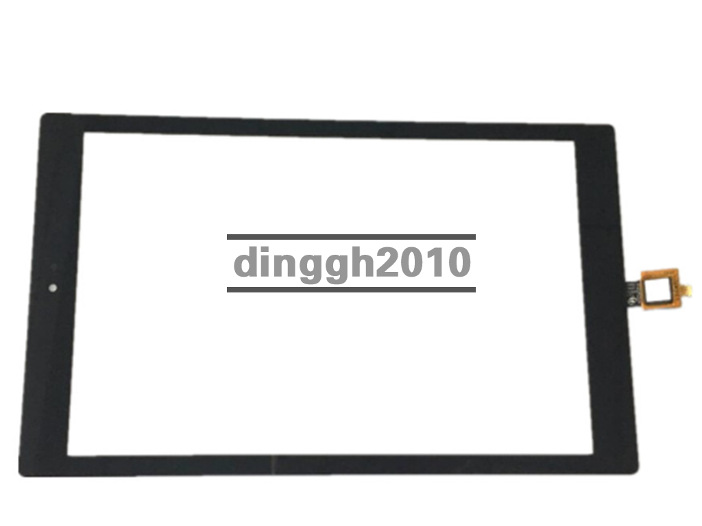 For Amazon Kindle Fire HD 10 7th Gen SL056ZE Touch Screen Digitizer USPS