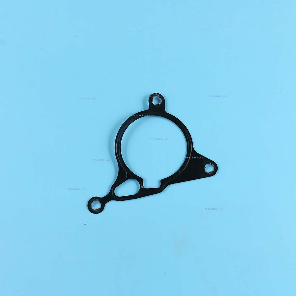 NEW For Audi A3 Quattro VW Beetle Jetta Vacuum Pump Gasket Elring 06H 103 121F