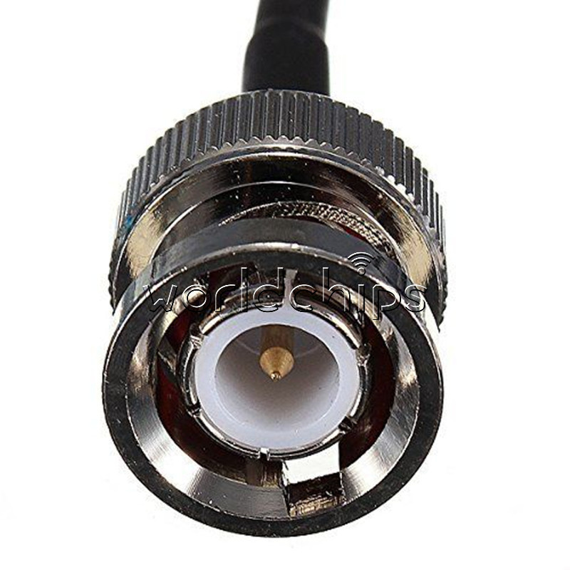 Liquid-PH-0-14-Value-Detect-Sensor-Module-PH-Electrode-Probe-BNC-for-Arduino thumbnail 24