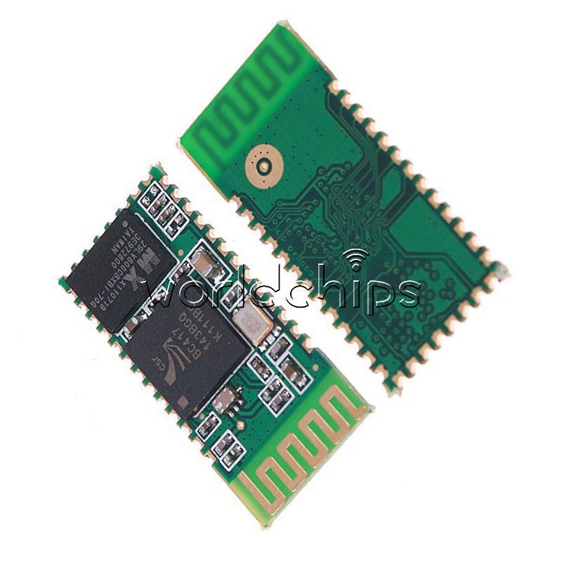 HC-05-HC-06-USB-Bee-Wireless-Bluetooth-RF-Transceiver-Serial-RS232-TTL-Arduino thumbnail 14