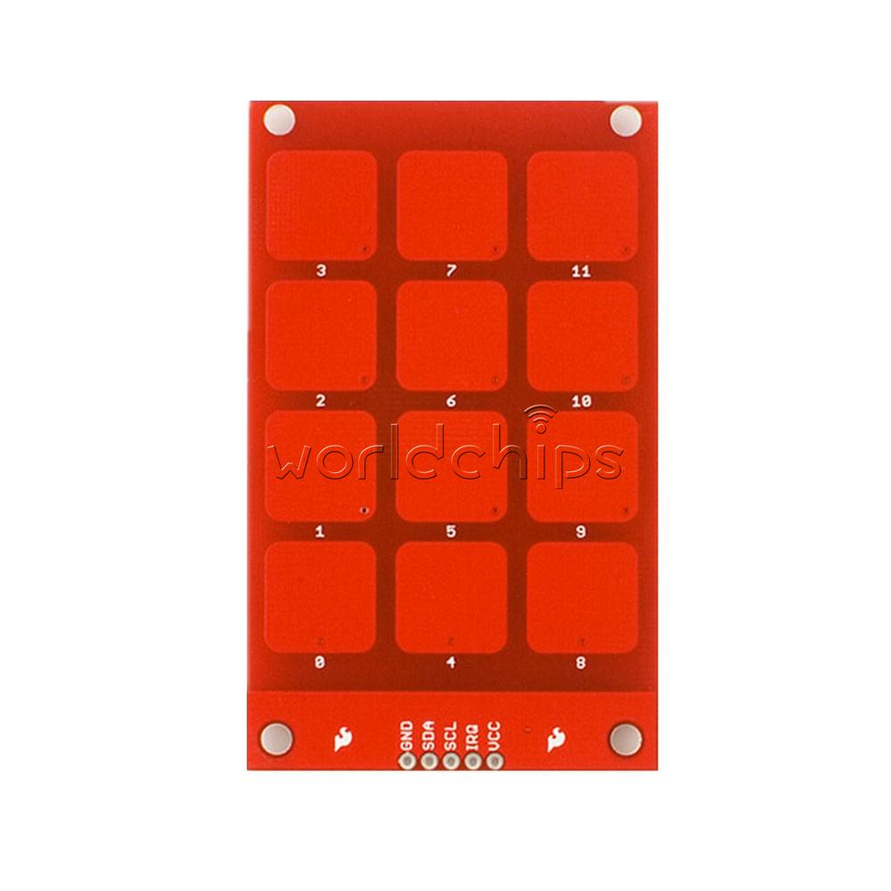 aislamiento de E//S 1000V DC Vout 12V DC 1 X Recom aislados DC-DC ROL-1212S