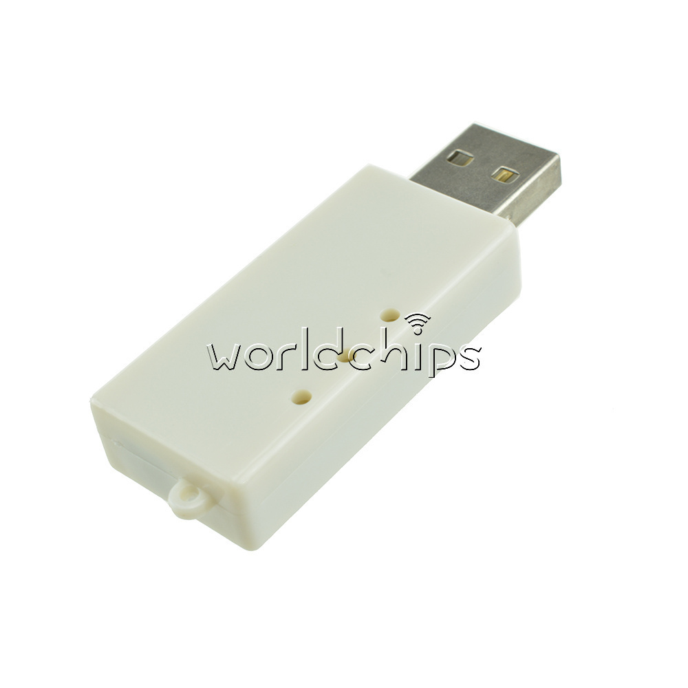 HC-05-HC-06-USB-Bee-Wireless-Bluetooth-RF-Transceiver-Serial-RS232-TTL-Arduino thumbnail 26