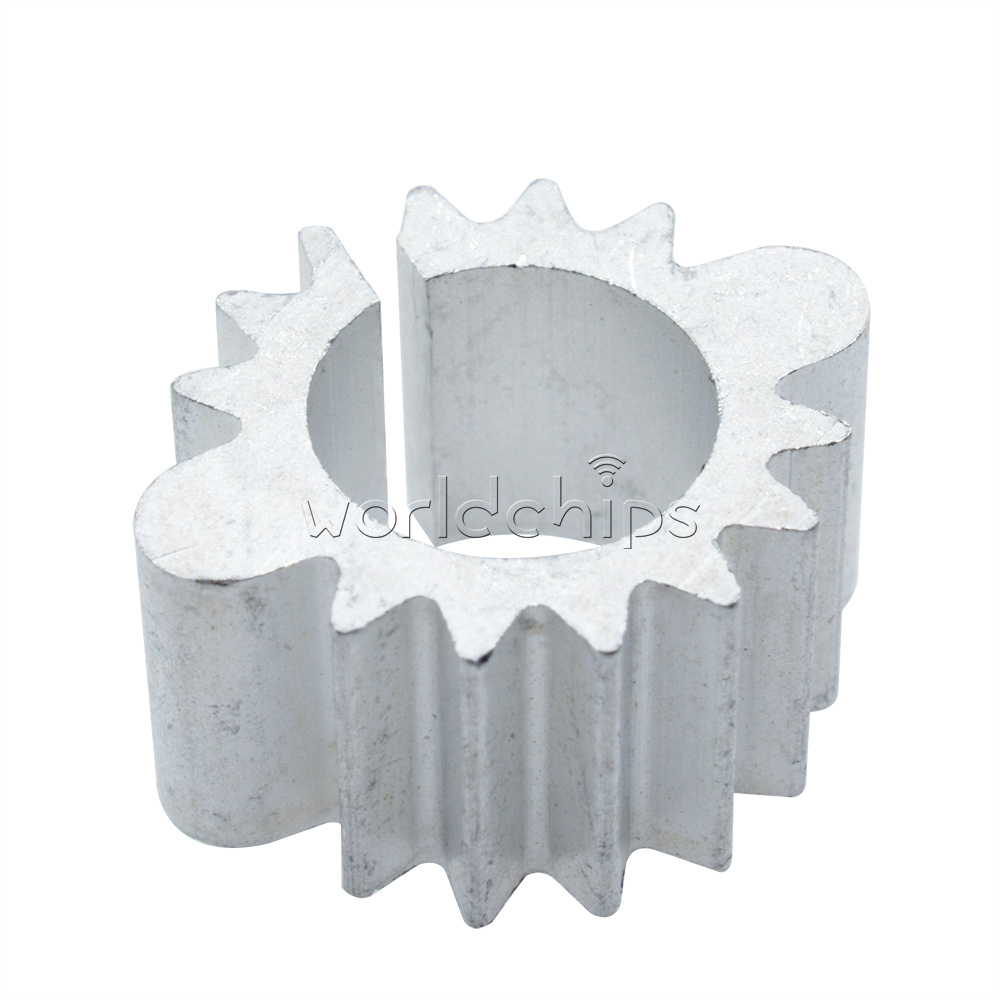 4PCS TO99//TO39 TO-99 TO-39 Aluminum Heat Sinks For OPA627SM LME49720HA OPA128KM