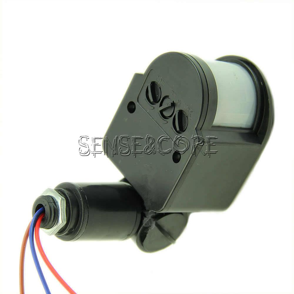 Filter für Nilfisk Wap Alto SQ 550-11-21 Rundfilter Luftfilter Staubsauger