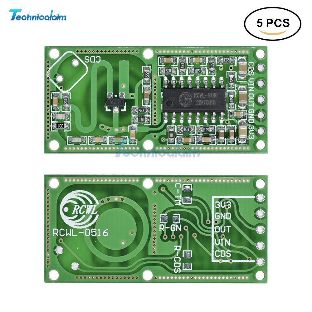 Steckernetzteil 12V//2A 24W Adapter RS-AB02J00 Hohlstecker 5,5//2,1mm EU-Eingang