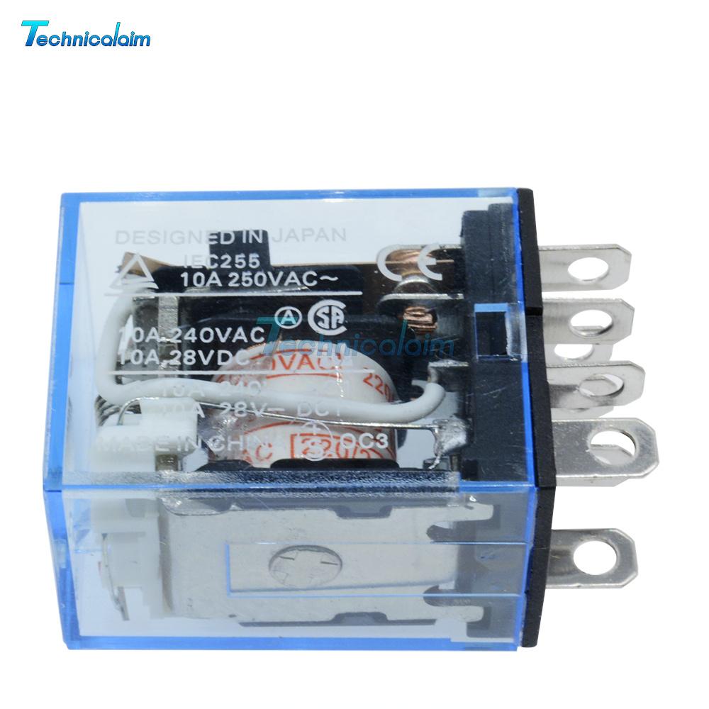 15A MOS-Triggerschalter Treibermodul FET PWM-Regler High Power Electronic