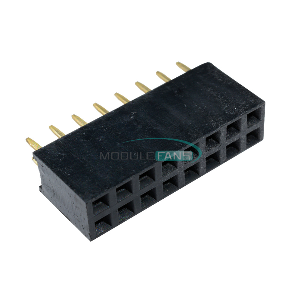 1PCS RSN310R36 SANYO New Best Offer Module Best Price Quality Assurance