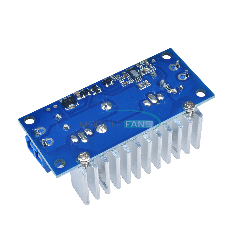 1-2-5PCS-8A-70W-DC-DC-Step-up-Booster-Power-supply-Converter-Module-Boost-Board thumbnail 18