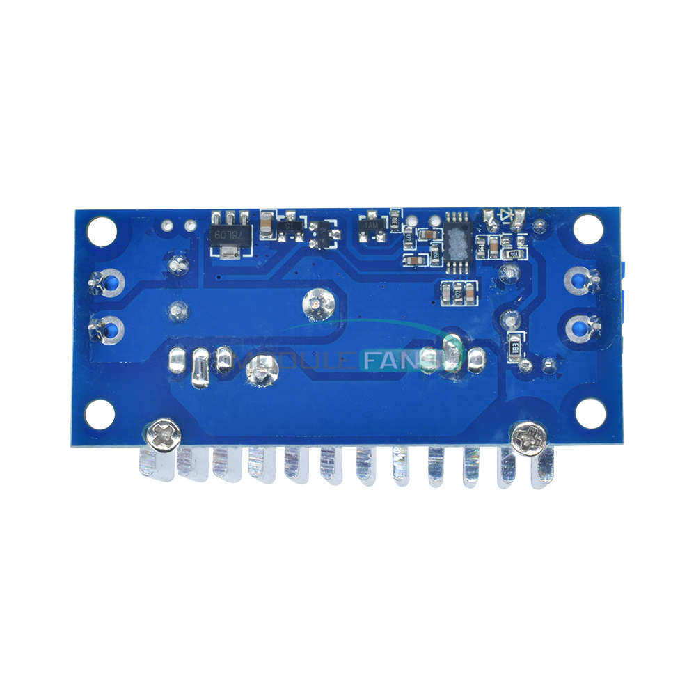 1-2-5PCS-8A-70W-DC-DC-Step-up-Booster-Power-supply-Converter-Module-Boost-Board thumbnail 12