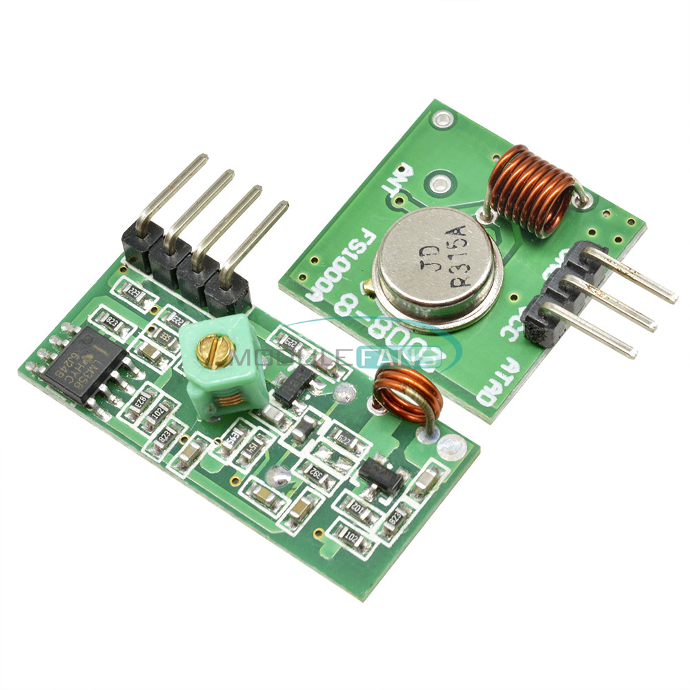 5//10x Ball bearing 608zz//623zz//624zz//625zz//626zz//688zz Industry top quality AR1
