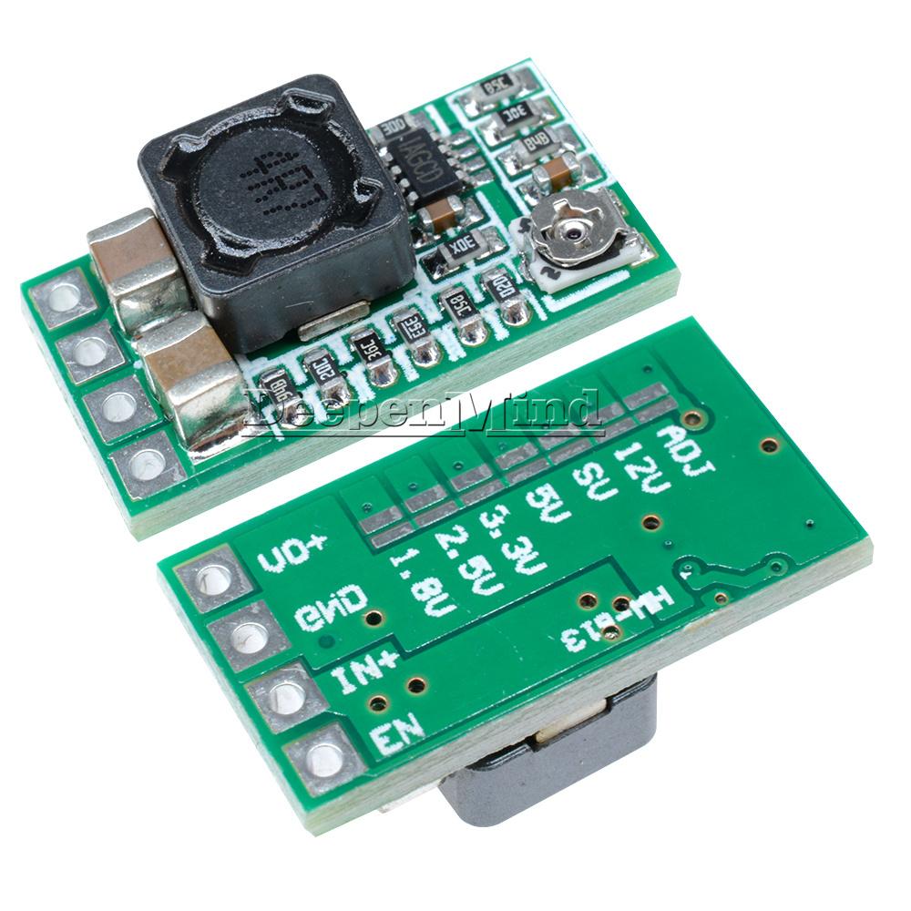 Irwin 1126 Plug 8-40 NS HCS Tap Bulk
