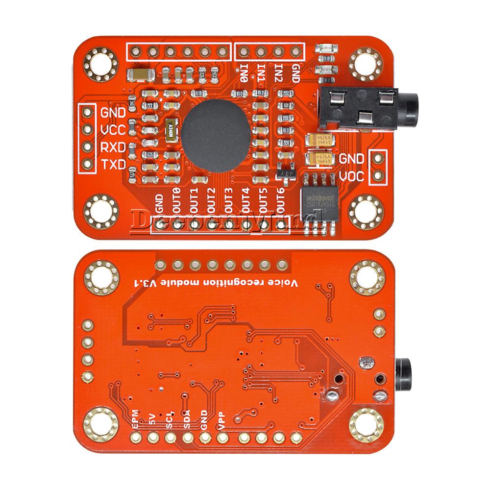 1pcs NE558N LIN DOUBLE Timing circuit DIP-16