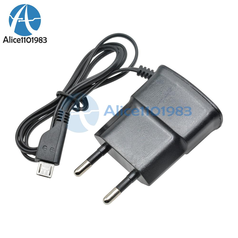 USB HDMI Adapter 1080P HDTV Kabel für Samsung Huawei HTC kasa