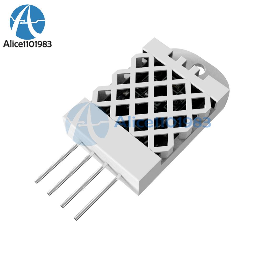 A107 4L1090 V Belt 1//2 x 109in Vbelt D/&D PowerDrive