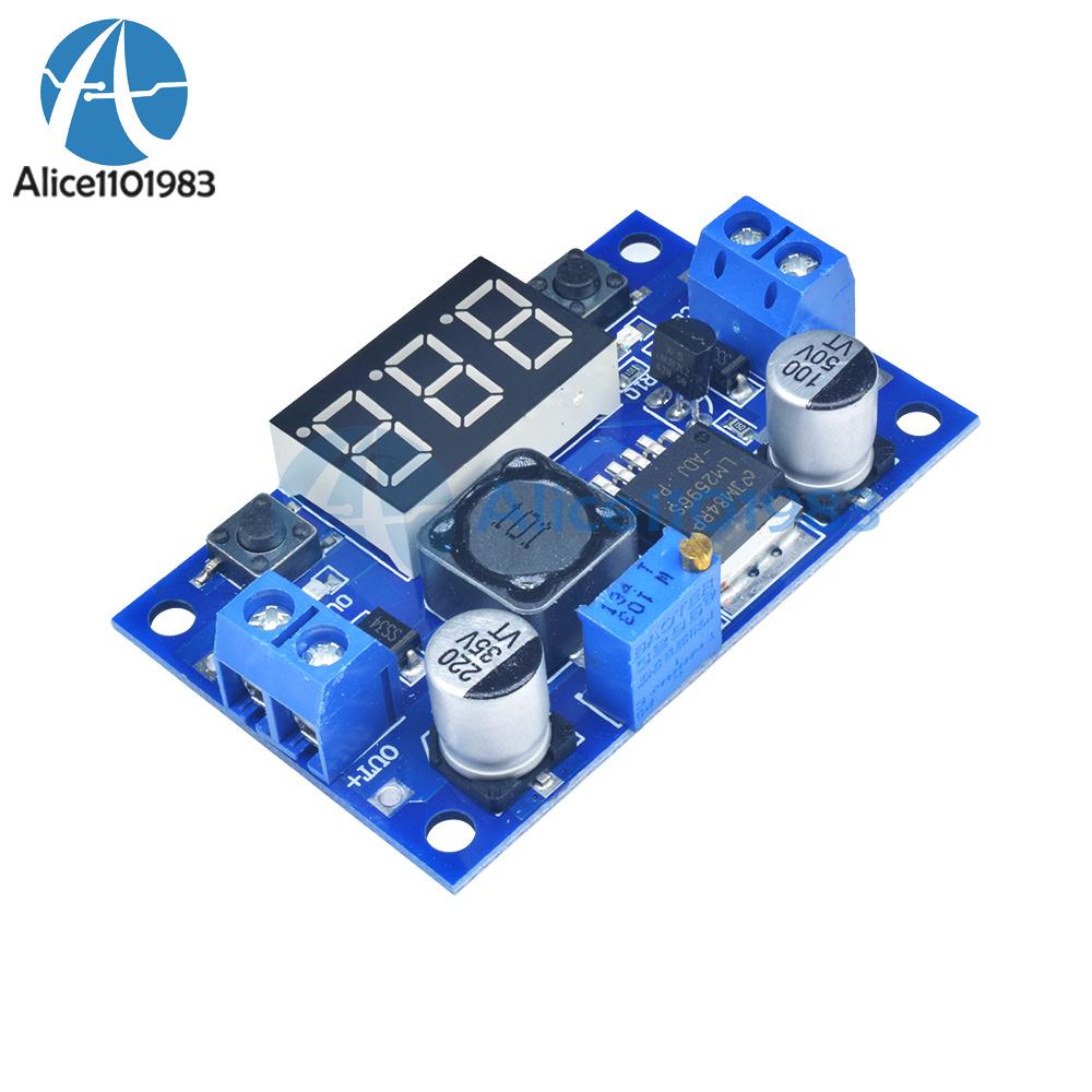 Power Conversion Module