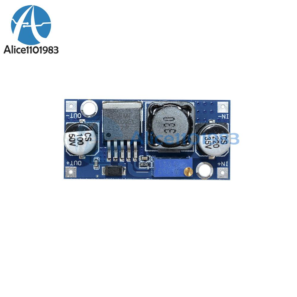 Used 1Pcs Moritex MML2-ST65D vh