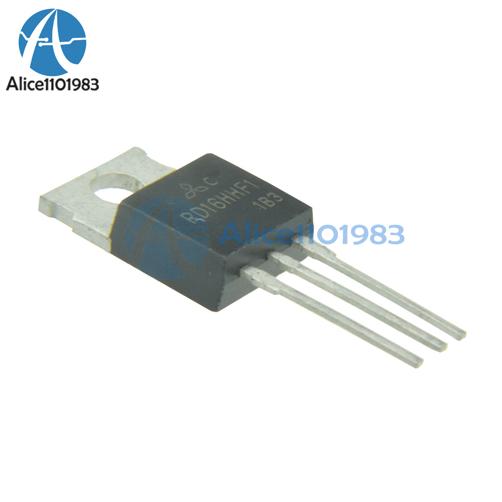 5PCS MBRF10100CT 10100 10A 100V ON DIODE SCHOTTKY TO-220 0FB4