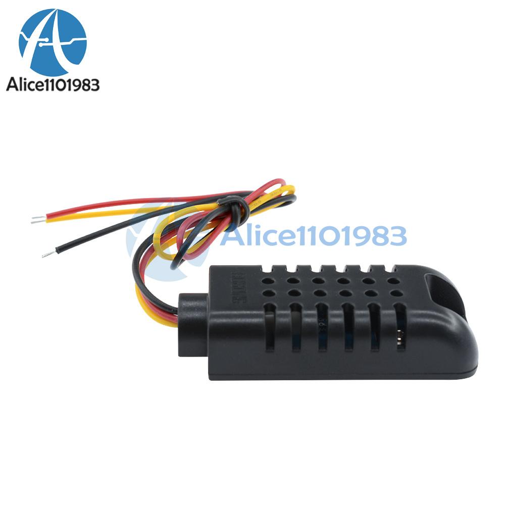 2PCS DHT21 AM2301 Digital Temperature Humidity Sensor module SHT11 SHT15 Arduino