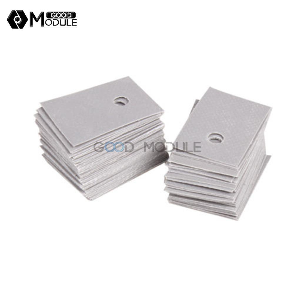 5 x 2N6041-MULTICOMP-Transistor 8 A 80 V PNP TO220