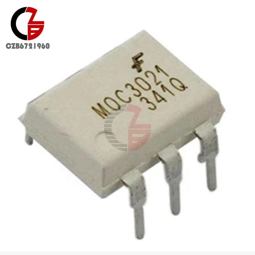 5pcs MC6803P MC6803 Microcontroller//Microprocessor DIP-40