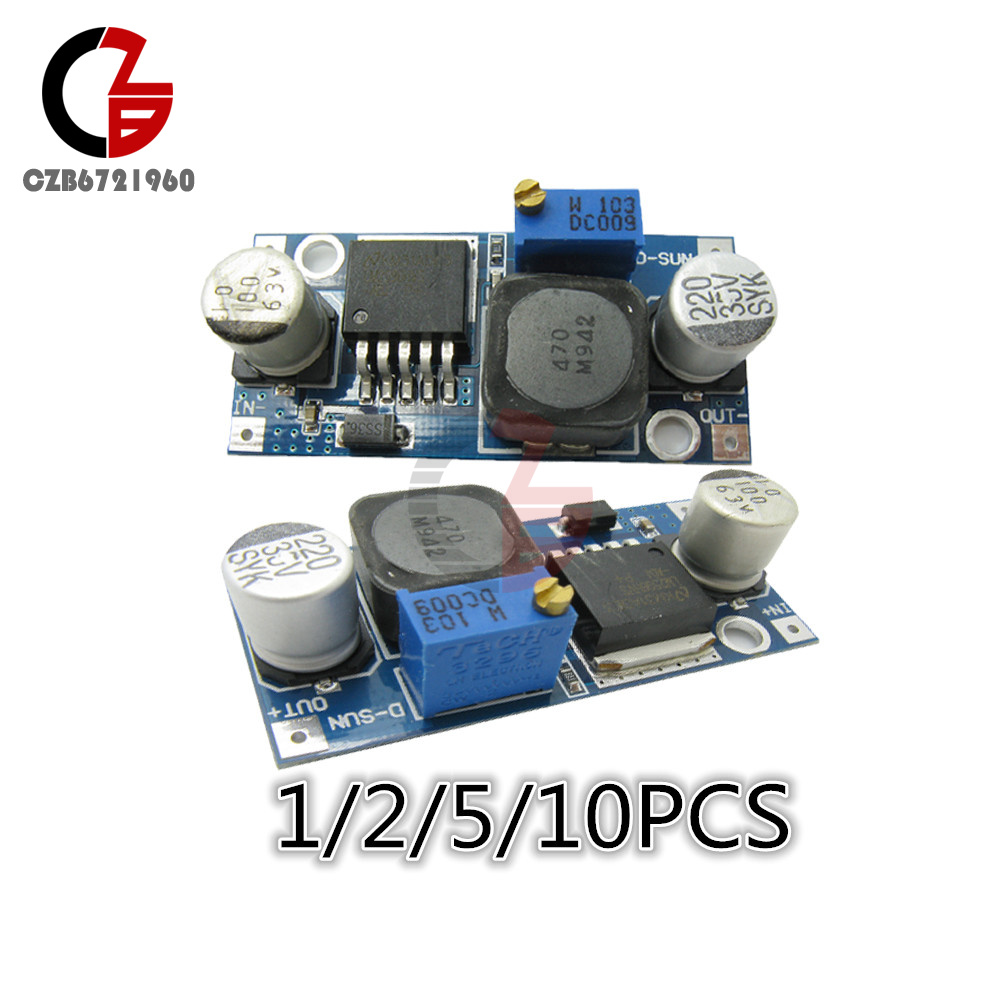 10PCS LM2596HVS-ADJ LM2596HVS TO-263 IC NSC