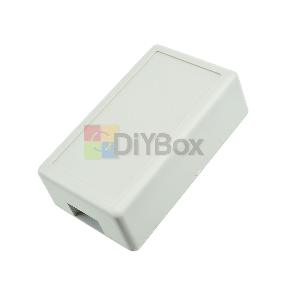 12V-Digital-Dual-LED-Delay-Relay-Automation-Cycle-Timer-Control-Switch-Module thumbnail 15