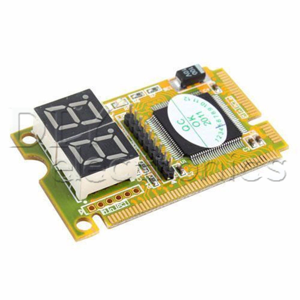 2-4-Digit-3-in1-PCI-E-PC-Analyzer-Analysis-Diagnostic-USB-Card-POST-Card-TOP thumbnail 17