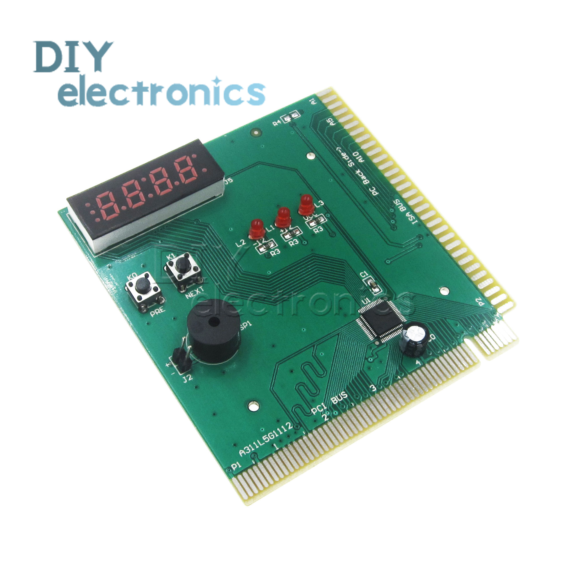 2-4-Digit-3-in1-PCI-E-PC-Analyzer-Analysis-Diagnostic-USB-Card-POST-Card-TOP thumbnail 27