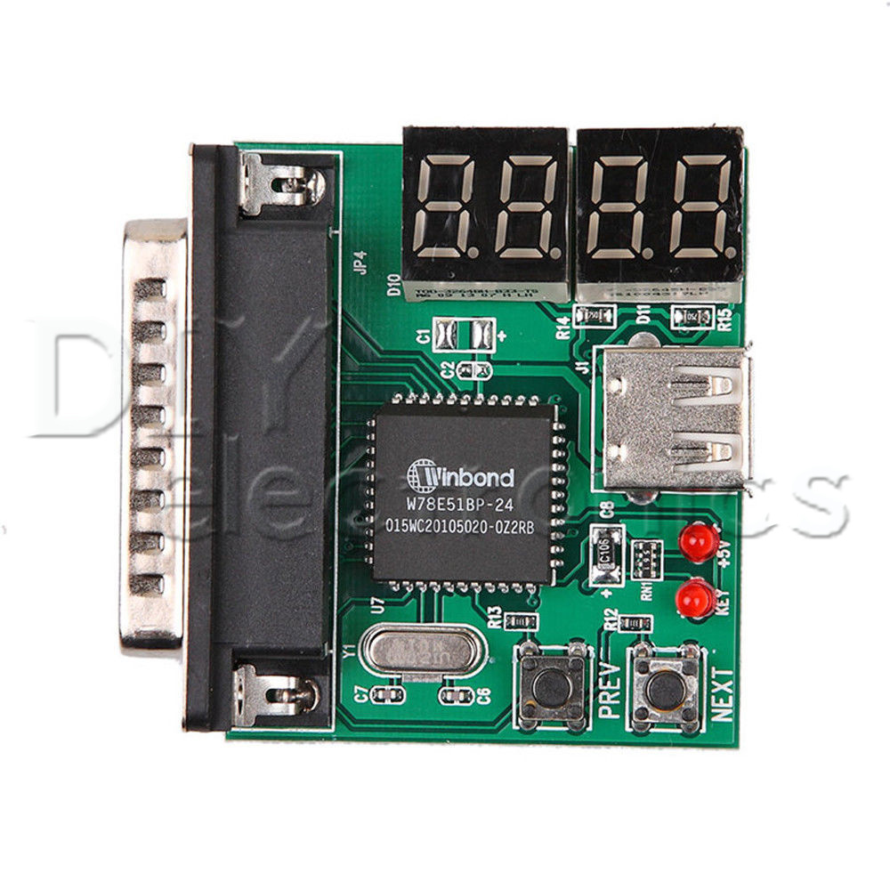 2-4-Digit-3-in1-PCI-E-PC-Analyzer-Analysis-Diagnostic-USB-Card-POST-Card-TOP thumbnail 21