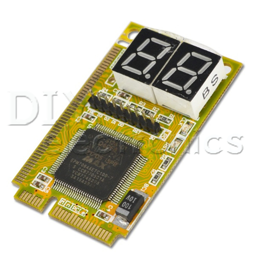 2-4-Digit-3-in1-PCI-E-PC-Analyzer-Analysis-Diagnostic-USB-Card-POST-Card-TOP thumbnail 15