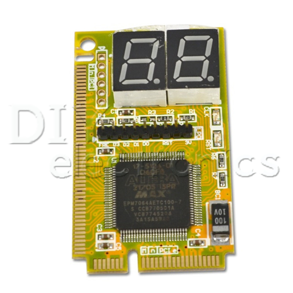 2-4-Digit-3-in1-PCI-E-PC-Analyzer-Analysis-Diagnostic-USB-Card-POST-Card-TOP thumbnail 16