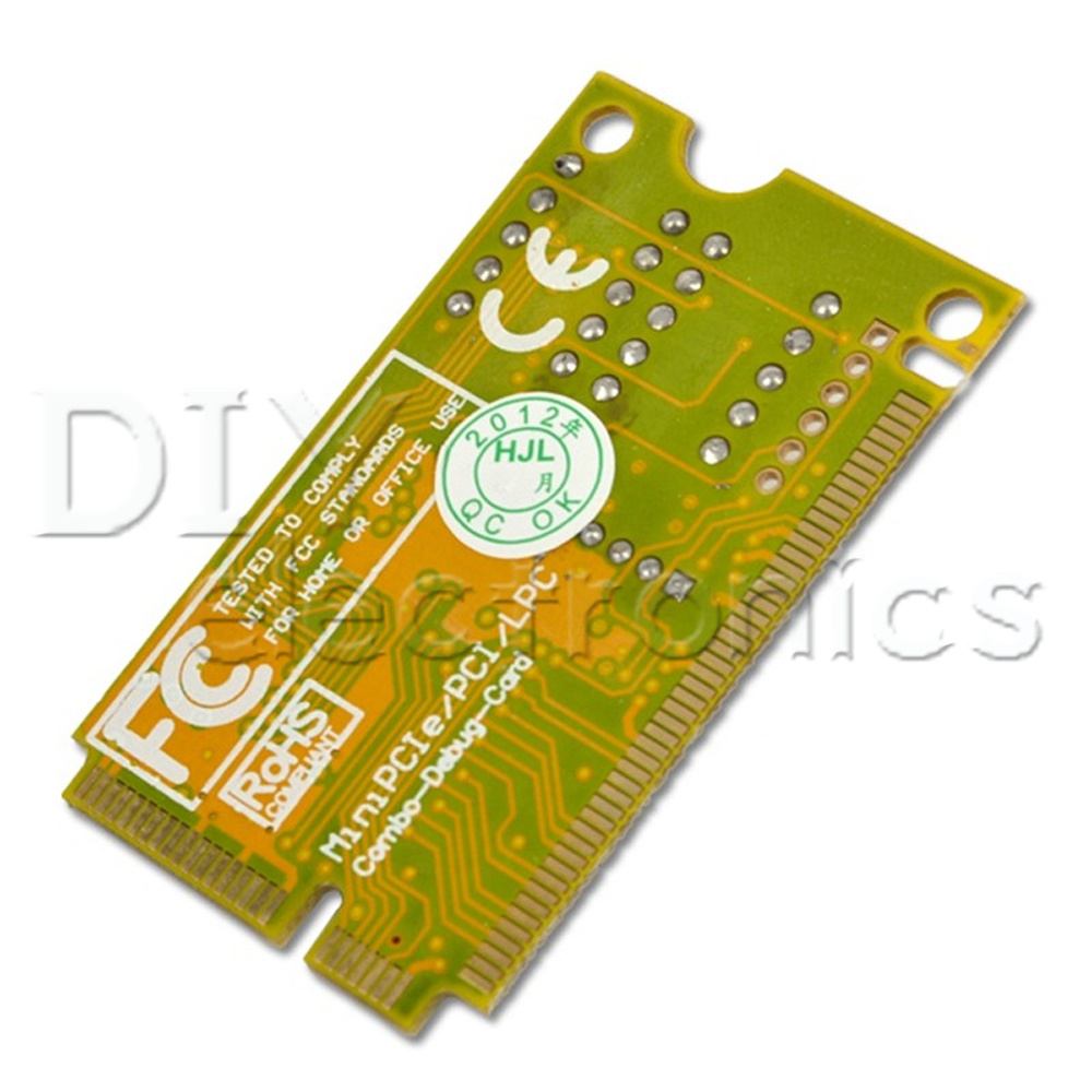2-4-Digit-3-in1-PCI-E-PC-Analyzer-Analysis-Diagnostic-USB-Card-POST-Card-TOP thumbnail 18