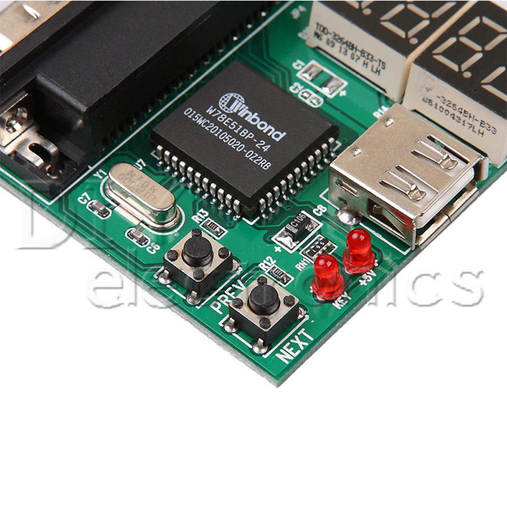 2-4-Digit-3-in1-PCI-E-PC-Analyzer-Analysis-Diagnostic-USB-Card-POST-Card-TOP thumbnail 24