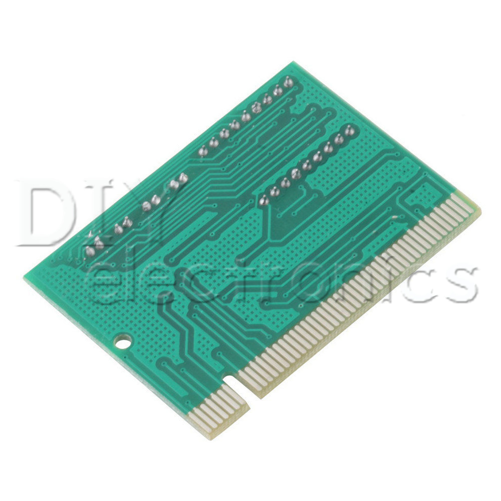 2-4-Digit-3-in1-PCI-E-PC-Analyzer-Analysis-Diagnostic-USB-Card-POST-Card-TOP thumbnail 13