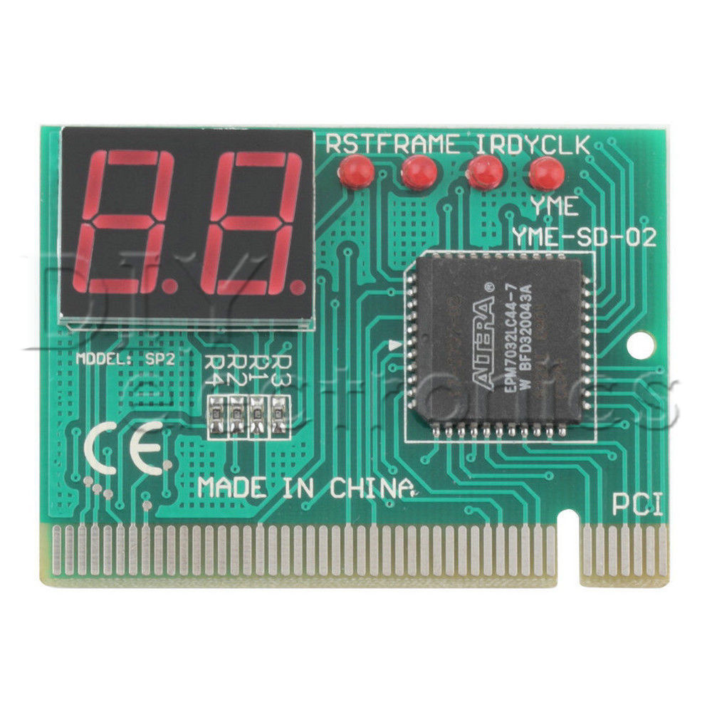 2-4-Digit-3-in1-PCI-E-PC-Analyzer-Analysis-Diagnostic-USB-Card-POST-Card-TOP thumbnail 8