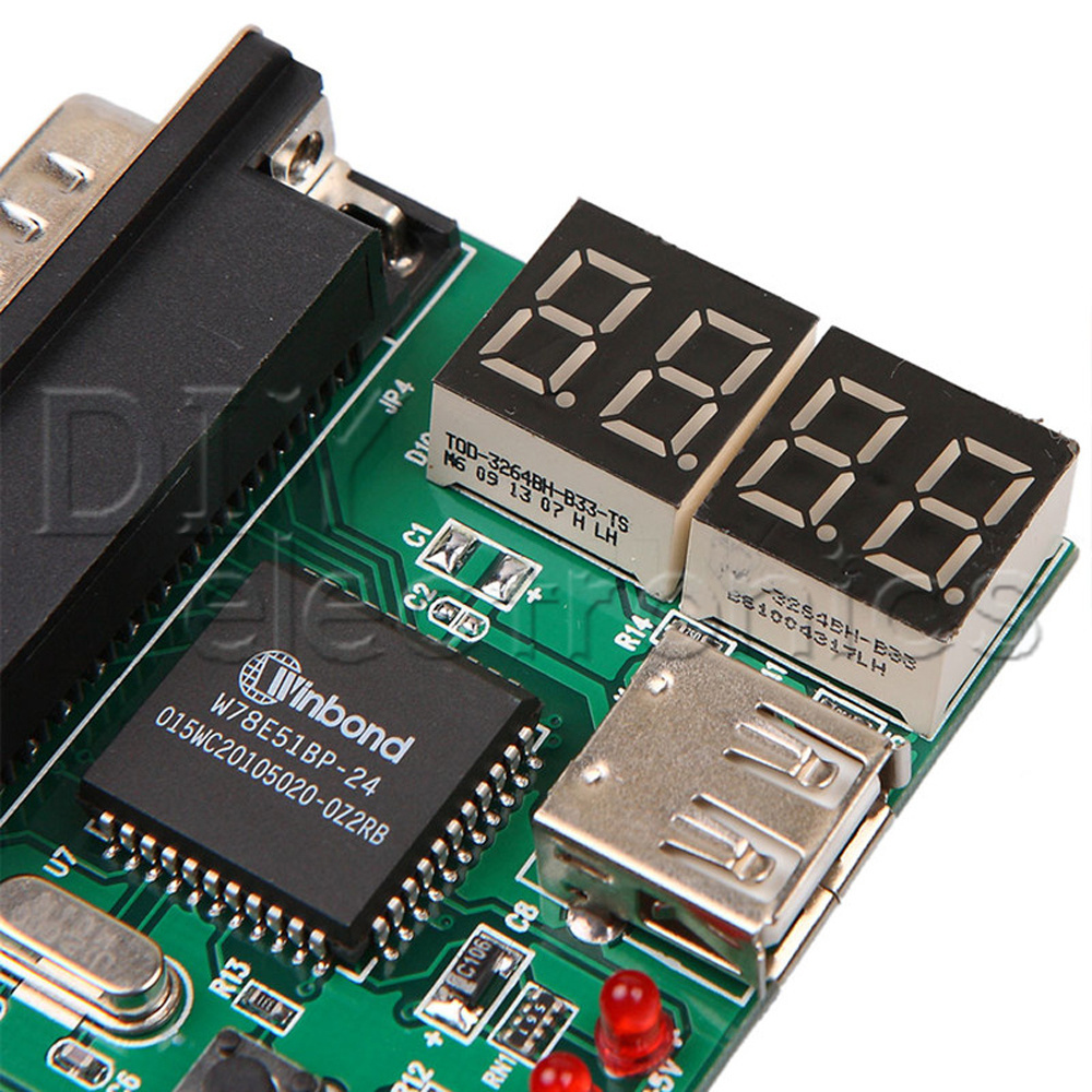 2-4-Digit-3-in1-PCI-E-PC-Analyzer-Analysis-Diagnostic-USB-Card-POST-Card-TOP thumbnail 25