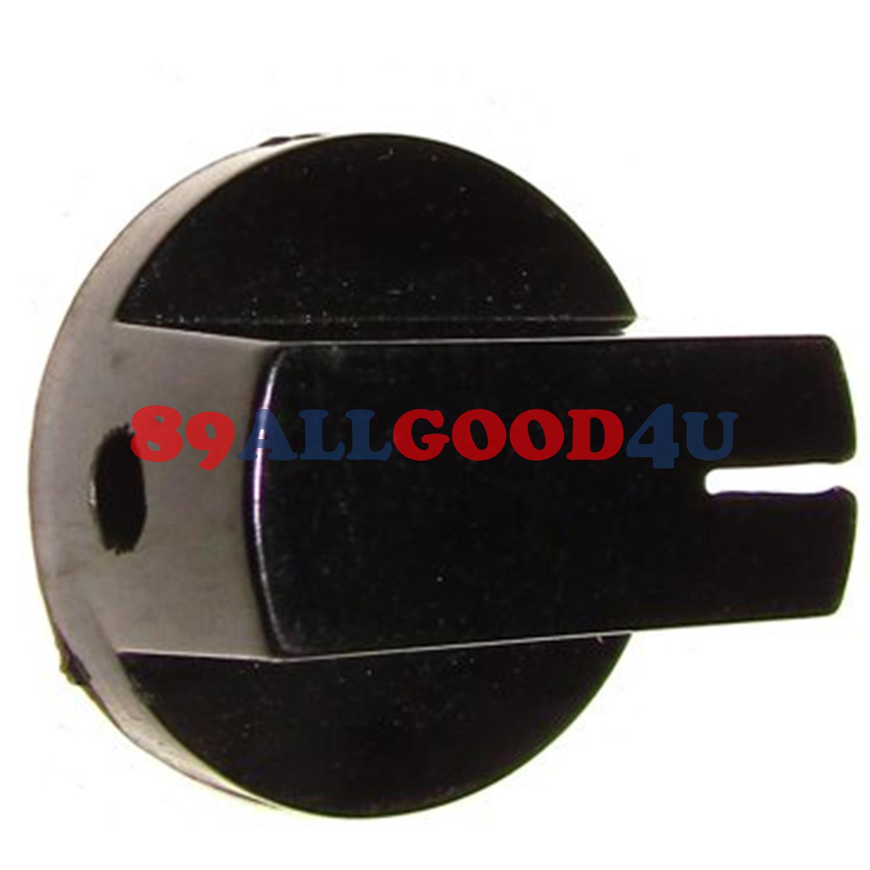 Bobcat Inside Heater Vent Louvers S100 S130 S150 S160 S175 S185 S205 Skid Steer