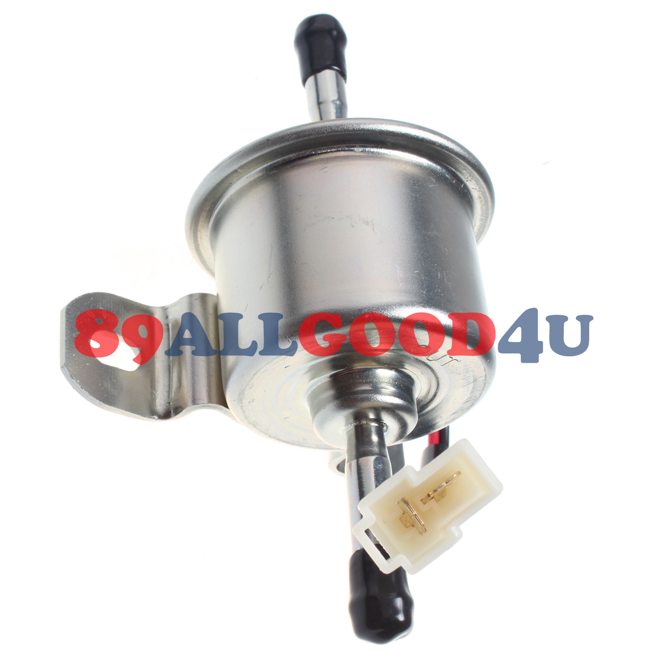 Fuel Lift Pump 119225-52102 For Yanmar 4TNV88//3TNV88 Hitachi ex450//ex2900//EF453