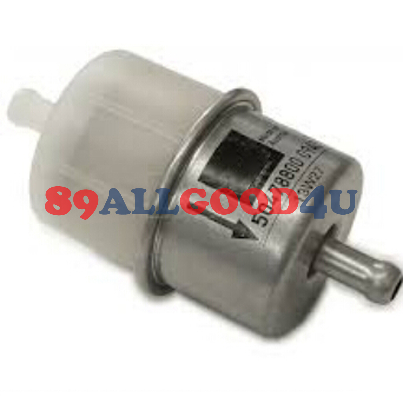 Fuel Filter 50478800 Fit For HATZ 1B 1D 2G40 Diesel Engine | eBayeBay