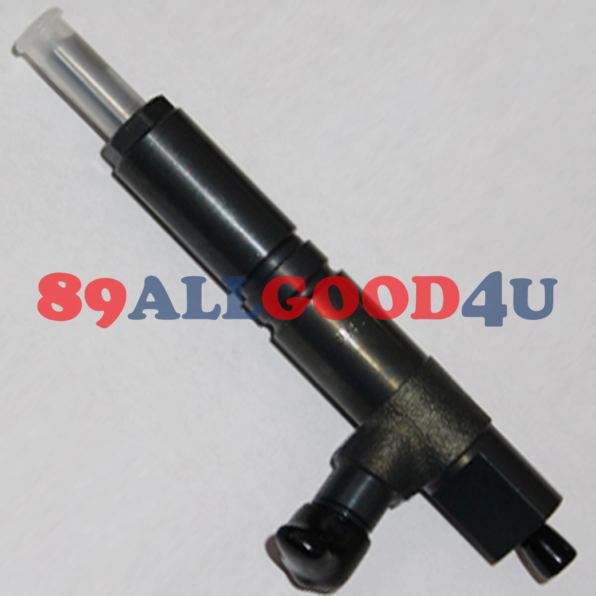 Details about Fuel Injector For Kubota V2203 MDI Engine Bobcat S130