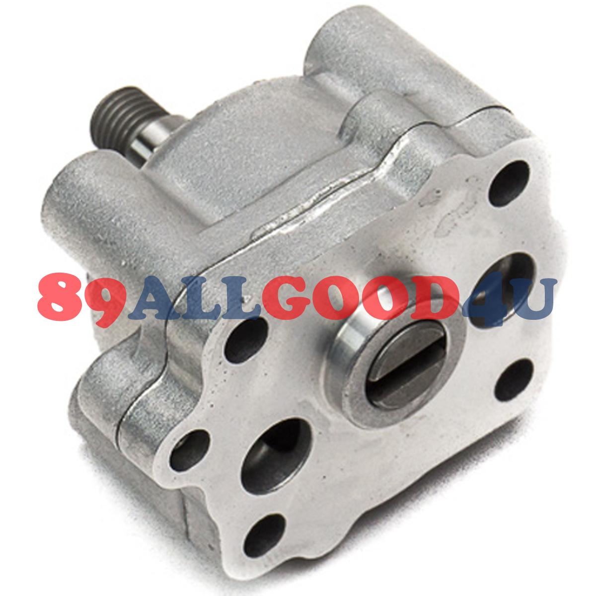 Oil Pump 15261-35010 For Kubota D750 D850 D950 V1100 V1200 Engine |