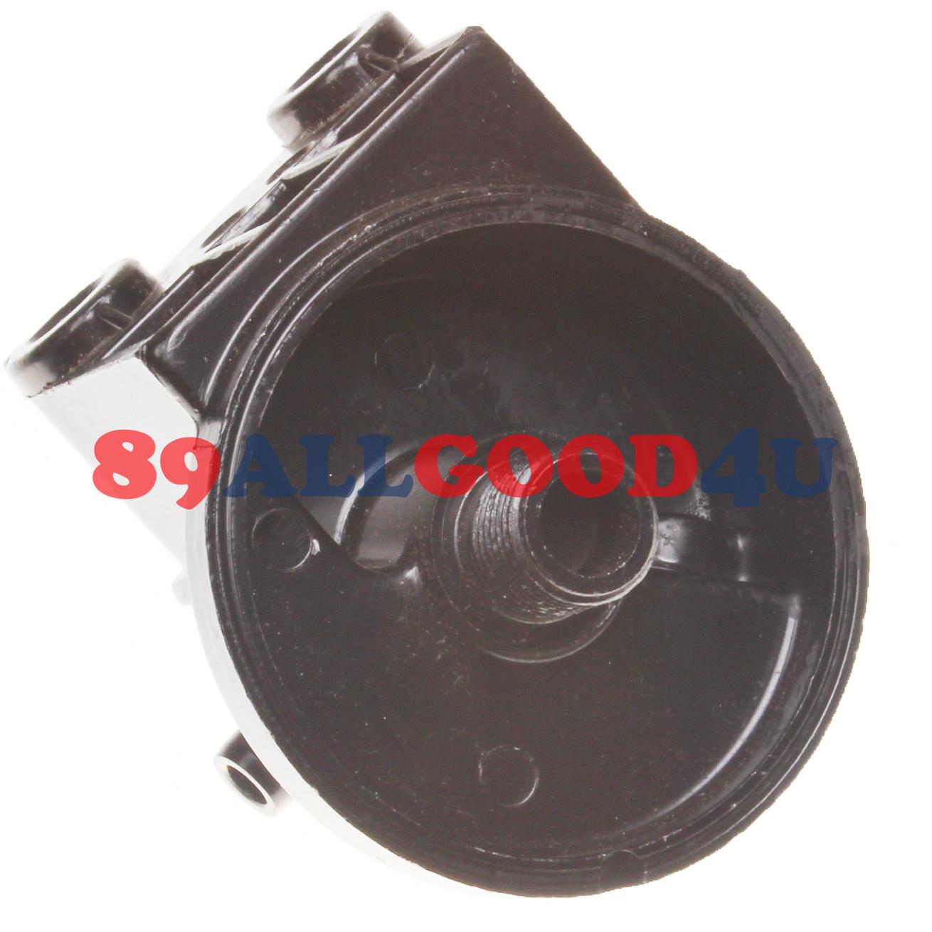Business & Industrial Filter Bracket For Bobcat 863 864 873 874 ...