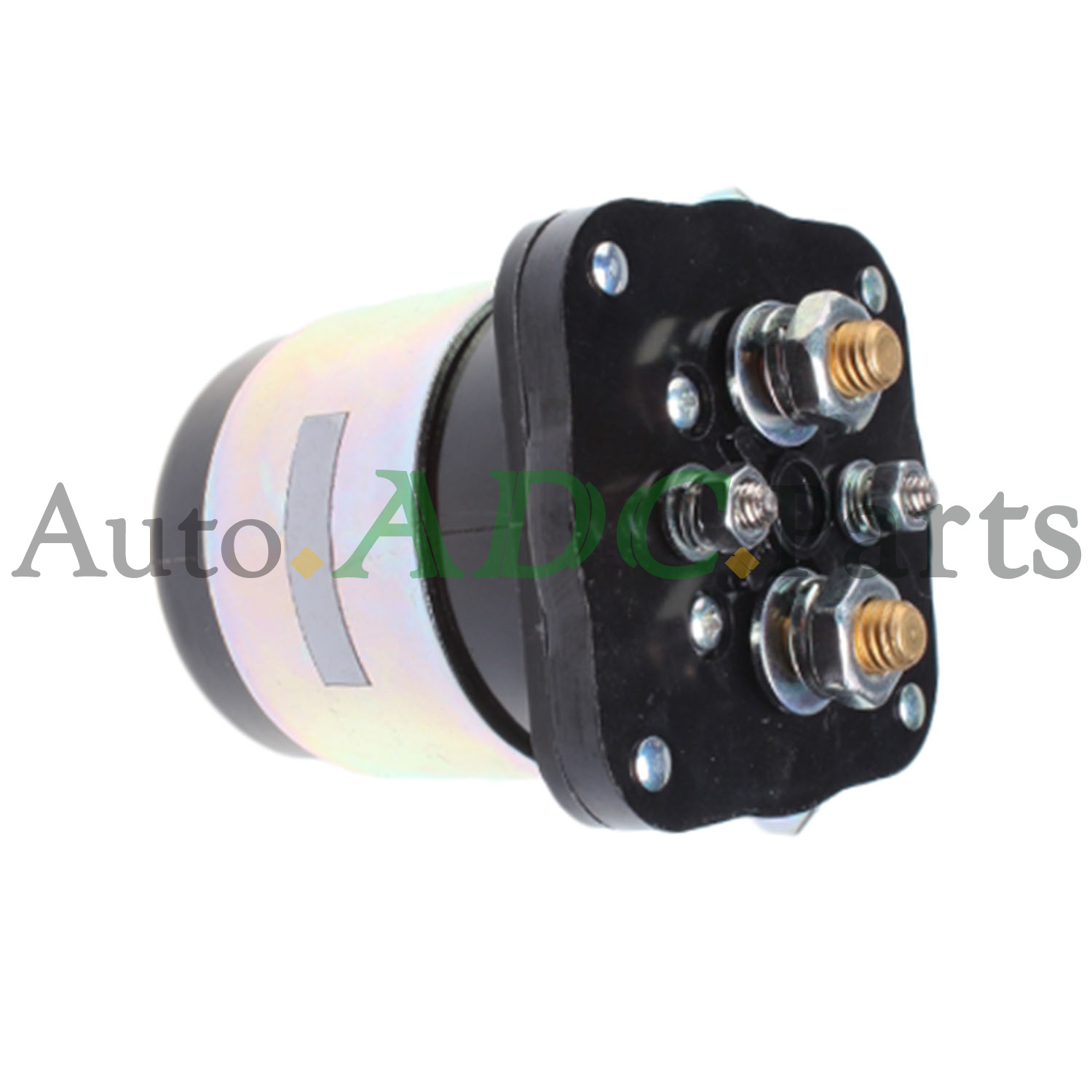 Mover Parts Contactor Solenoid Relay 010122-000 24V 200A for UPRIGHT Aerial Lift platform
