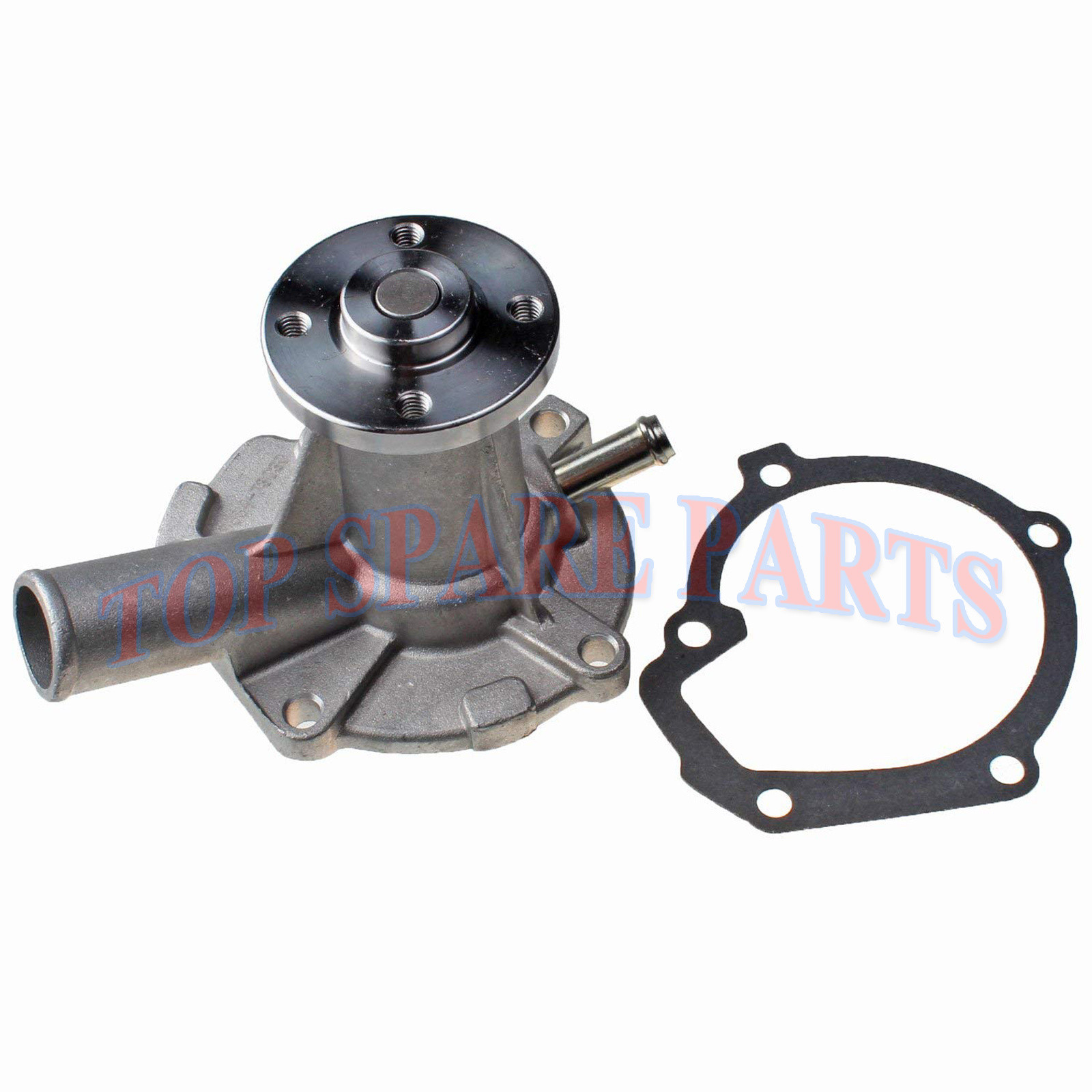Water Pump with Gasket Fits Kubota Engine D750 D850 D950 Water ...