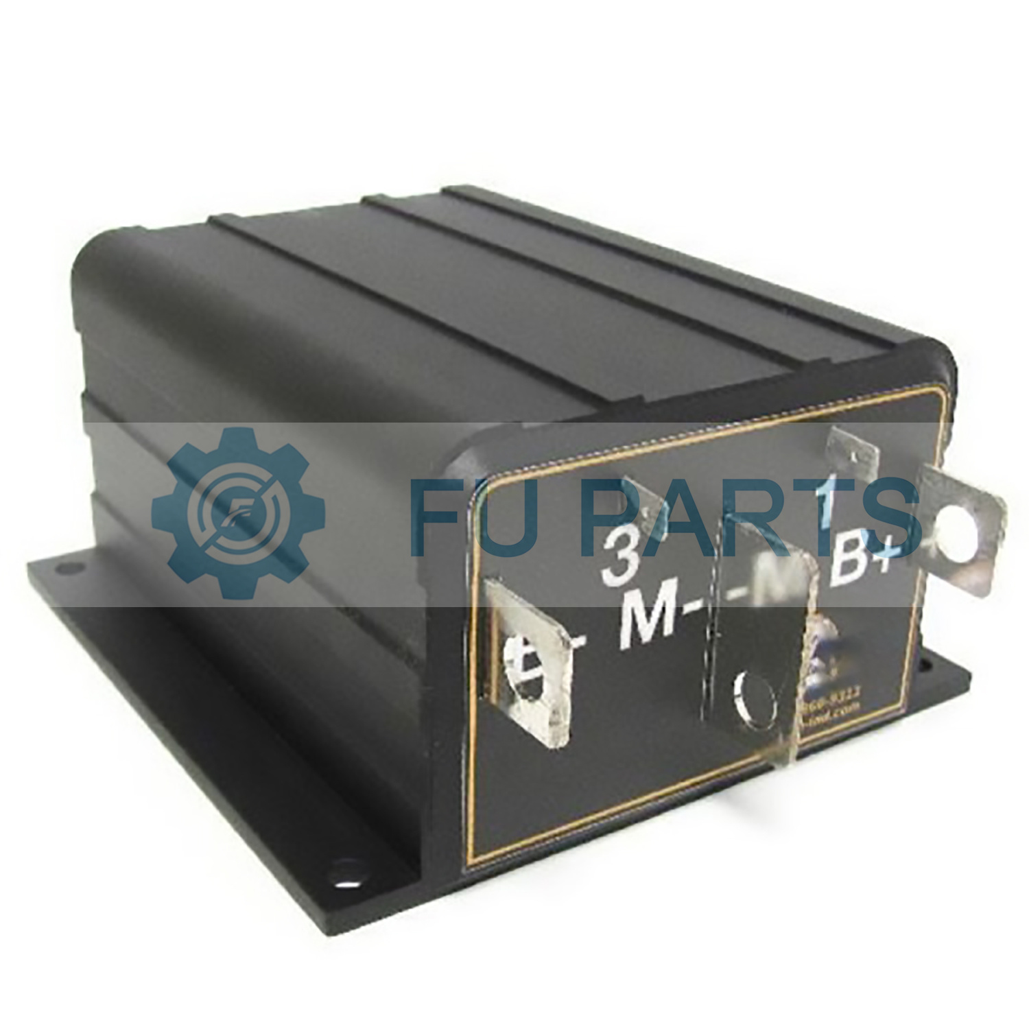 Membrane JLG 4360403 Control Panel Touchpad