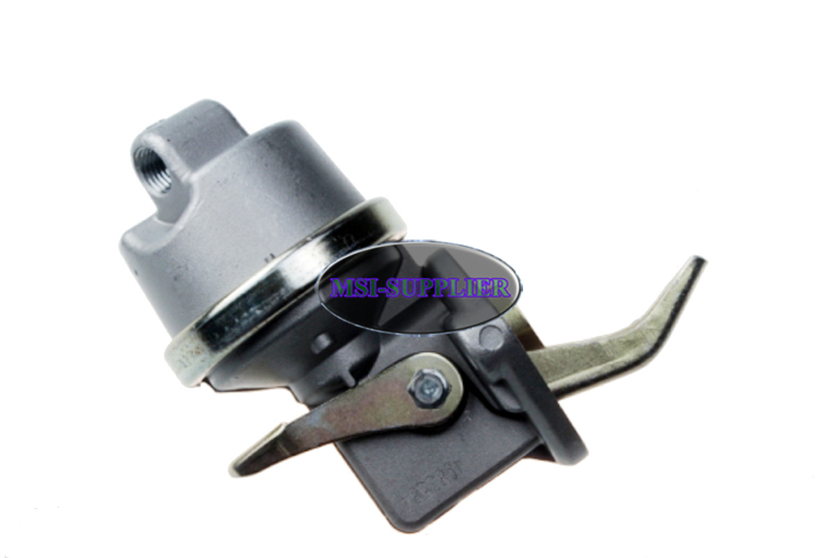 New Fuel Pump For Cummins Case 850D 850E 850G 855D 855E 85XT 860 880D