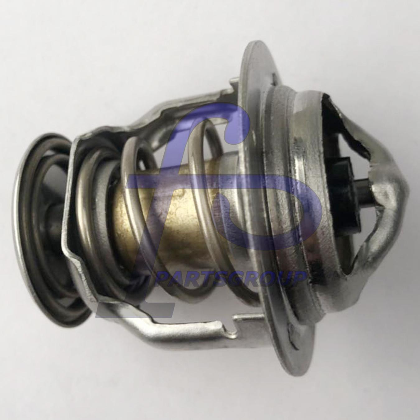 New Original Thermostat for Isuzu 3LD1 Engine
